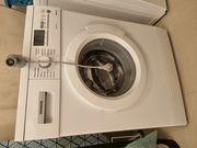 Waschmschine Siemens IQ300 7kg