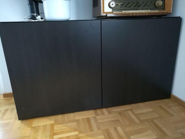 IKEA Besta Schrank TV Möbel