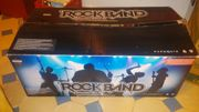 Harmonix ROCK BAND 3 Instrument