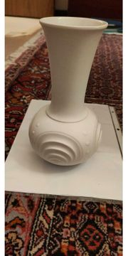 Seltmann Weiden Vase Porzellan