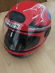 Helm Motorrad-Helm Roller-Helm Nolan N60
