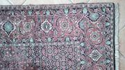 Verkaufe Orient-Teppich Persien KH Bidjar