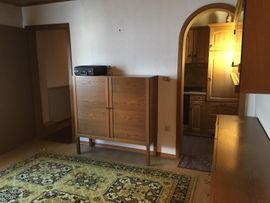 Moebel Zu Verschenken In Landau Haushalt Möbel Gebraucht Und