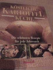 Köstliche Kartoffelküche - Club Premiere - 1997 -