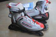 Rollerblade Inline-Skates Verstellbar von 36-40