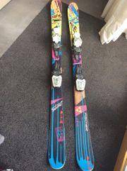 Ski Fischer