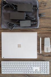 Microsoft Surface Book Intel Core
