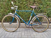 NSU 26er Herrensportrad