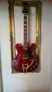 Gibson 1961 ES-330 Kopie von