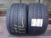 285 35R18 97Y Pirelli Sommerreifen
