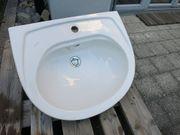Waschbecken 60x48 von Fanyas zu