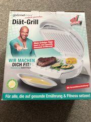 Diat- Grill