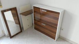 diverse Möbel: Kleinanzeigen aus Stuttgart Hofen - Rubrik Haushaltsauflösungen