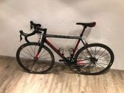 Cannondale Super Six Evo 54
