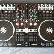 DJ-Controller Reloop Terminal Mix 4