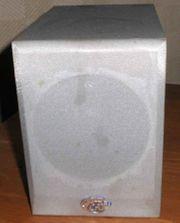 Surroundlautsprecher CAT CB-800