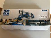 LUX Tools 550mm Gehrungssäge Basic
