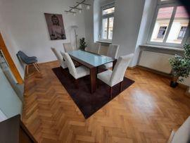 Moderne Monteurzimmer in Großenhain Nähe Meißen , Riesa, Lampertswalde Dresden ab 13, 95 EUR/Nacht