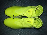 Sportschuhe Nike Phantom Gr 42
