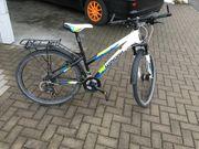 City Bike Jugend
