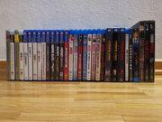 Spiele für PS4 und PS3