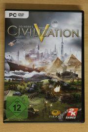 Sid Meier s Civilization V -