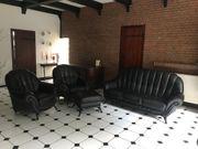 Nieri italienisches Designer Sofa Sessel