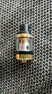 E-Zigarette Vaporesso Tarot Nano Kit