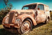 Verkaufe Domain automobiles-kulturgut com