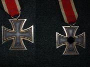 Eisernes Kreuz 1939