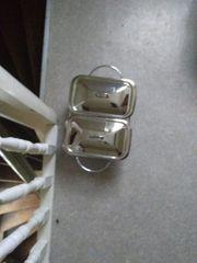 warmhaltebehälter