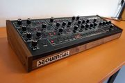 Sequential Prophet 5 Module - Synthesizer