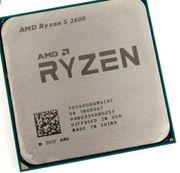 AMD Ryzen 5 2600 Brandneu