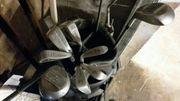 Golf set der Citation
