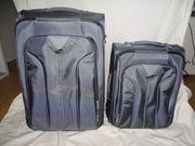 Reise Kofferset 2-teilig Marke American