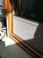Dachfenster Velux Quadrofenster Lichtband