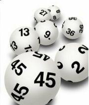 Mitspieler für kl Lotto Tippgemeinschaft