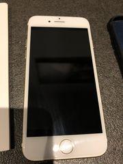 iPhone 7 128GB Gold neues