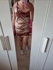 Kleid von Lascana