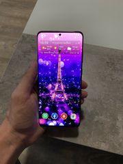 Samsung Galaxy S20 SM-G985F DS - 128GB