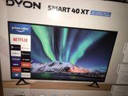 Dyon Smart 40 XT 39