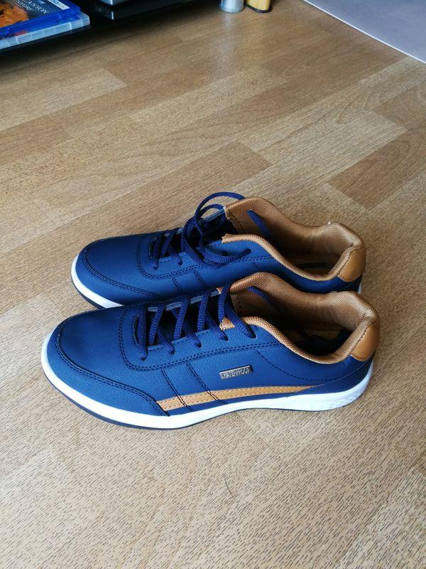 Sport - Freizeit Schuhe