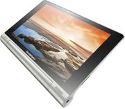 Lenovo Yoga Tablet IdeaPad Tab