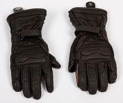 Held Motorrad-Handschuhe Gr 6