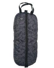 NEUE Bridle Bag Tasche für