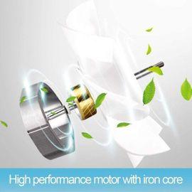 Bad, Einrichtung und Geräte - Ventilator 150mm Badlüfter mit Rückstauklappe