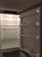 Kühlschrank Liebherr comfort non Frost