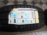 2x Pirelli 195-55R16H