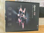 Walkera Rodeo 110 RC Drohne