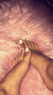 Fuß Bilder